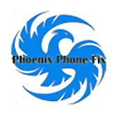 Phone Repair Phoenix