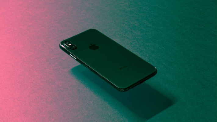4 iPhone X Repairs You Need to Know