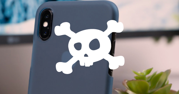 How to Protect Your Smartphone from Damage